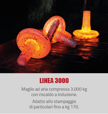 linea3000