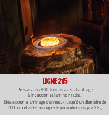ligne215