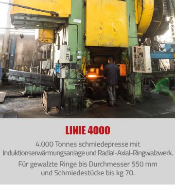 linie4000