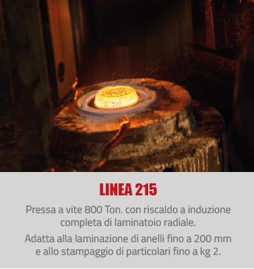 linea215