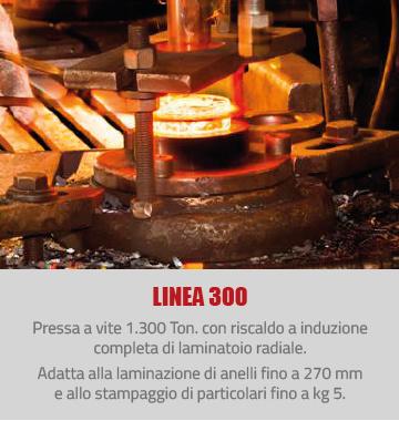 linea300