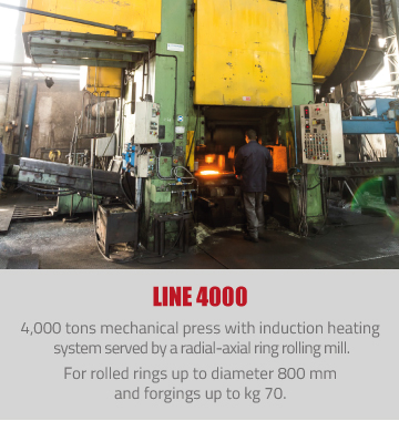 line_4000
